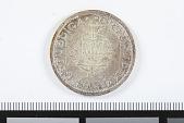 view 20 Escudos, Portuguese Guinea, 1952 digital asset number 1