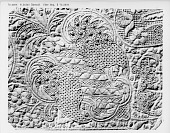 view embroidery, white work digital asset number 1