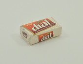 view Dial Soap bar, 1990s digital asset number 1