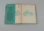 view Meddlesome Mattie and Other Selections From McGuffey's Readers edited by Edith Dickson digital asset number 1