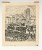 view New York Public Library digital asset: New York Public Library
