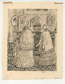 view 1859 digital asset: 1859