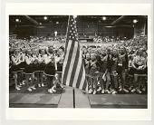 view Pledge of Allegiance digital asset: Photograph, Pledge of Allegiance