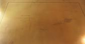 view Samoan or Navigator Island by the U.S. Ex. Ex. 1839. digital asset: Plate, printing, Samoan or Navigator Island by the U.S.ExEx