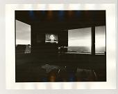 view Howard Fineman digital asset: Photograph, silver gelatin, Howard Fineman