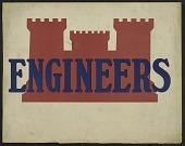 view Engineers digital asset number 1
