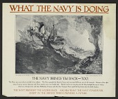 view What the Navy Is Doing the Navy Brings 'Em Back - Too digital asset number 1