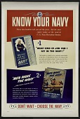 view Know Your Navy digital asset number 1
