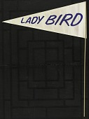 view Hello Lady Bird digital asset number 1