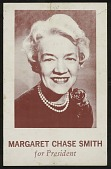view Margaret Chase Smith digital asset number 1
