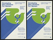 view Developing New Horizons For Women digital asset number 1