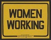 view Women Working digital asset number 1