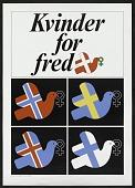 view Kvinder for fred digital asset number 1