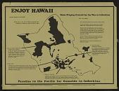 view Enjoy Hawaii digital asset number 1