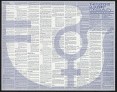 view The Nation's Blueprint for Equality digital asset number 1