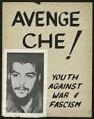 view Avenge Che! digital asset number 1