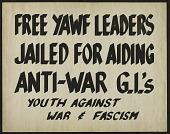 view Free YAWF Leaders digital asset number 1