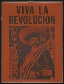 view Viva la Revolucion digital asset number 1