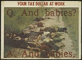 view Your Tax Dollars at Work digital asset number 1