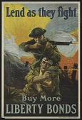 view Buy More Liberty Bonds digital asset number 1