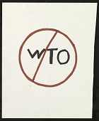 view WTO digital asset number 1