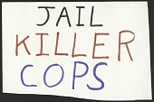 view Jail Killer Cops digital asset number 1