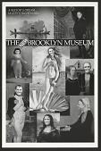 view The New Brooklyn Museum digital asset number 1