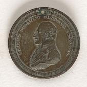 view medal digital asset number 1