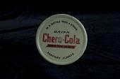 view Chero-Cola pocket mirror digital asset number 1