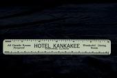 view Hotel Kankakee ruler digital asset number 1