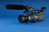 view camcorder digital asset number 1