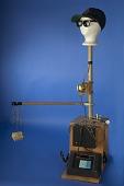 view PCR Robot digital asset: PCR robot