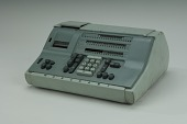 view Marchant Calculating Machine, Experimental digital asset: Marchant Experimental Calculating Machine