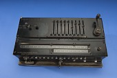 view Mercedes-Euklid Model 1 Calculating Machine digital asset: Mercedes-Euklid Model 1 Calculating Machine