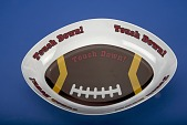 view Football Snack Bowl digital asset number 1