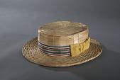 view Joel Grey's hat from <i>Cabaret</i> digital asset number 1