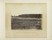 view Plate 59. Battery A, Fourth U.S. Artillery, Robertson's Brigade digital asset number 1