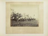 view Plate 62. U.S. Military Telegraph Construction Corps digital asset number 1