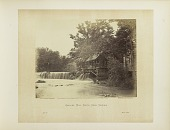 view Plate 67. Quarles' Mills, on the North Anna digital asset number 1