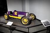 view 1929 Miller Race Car #18 digital asset: Miller racing car, 1929
