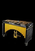 view Vibraphone, used by Lionel Hampton digital asset number 1