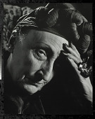 view Edith Sitwell digital asset number 1