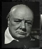 view Sir Winston Churchill digital asset number 1