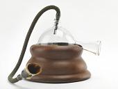 view Flagg's ether inhaler digital asset number 1