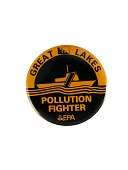 view Great Lakes // Pollution // Fighter // Epa digital asset number 1