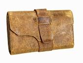 view Leather Case Wallet digital asset number 1