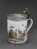 view tankard digital asset number 1