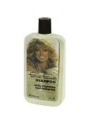 view Farrah Fawcett Shampoo with Vitamins and Minerals digital asset number 1
