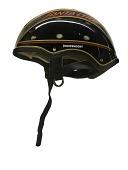 view Skateboard helmet worn by Judi Oyama digital asset number 1