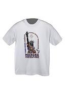 "view T-shirt, ""Todos Somos Inmigrantes"" digital asset number 1"